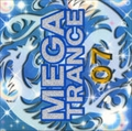 MEGA TRANCE 07