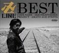 卍LINE BEST (2枚組 ディスク2)