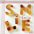 オルゴール・セレクション SMILE [インストゥルメンタル] (2枚組 ディスク1)