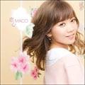 【CDシングル】 恋心