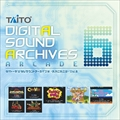 タイトーデジタルサウンドアーカイブス 〜ARCADE〜 Vol.6 (2枚組 ディスク1)