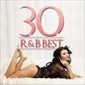 R&B BEST 30 (2枚組 ディスク2)