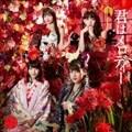 【CDシングル】君はメロディー (Type E) (2枚組 ディスク1)