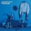 THE BLUE-AFOC 2006-2015-