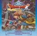 ニンテンドー3DS ドラゴンクエストVIII 空と海と大地と呪われし姫君 オリジナルサウンドトラック (2枚組 ディスク2)