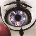 best tracks 2000-2005 [clowns] (2枚組 ディスク1)