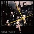 【CDシングル】 チキンLINE (TYPE-D)