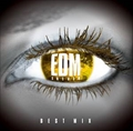 EDM ANTHEM-BEST MIX