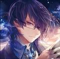 カレと48時間潜伏するCD「クリミナーレ!F」 Vol.2 ルチア CV.近藤隆 (2枚組 ディスク1)