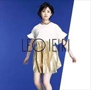 【CDシングル】僕たちの未来 [初回限定盤]