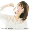 【CDシングル】 Resonant Heart