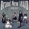 Brand New Maid (TypeB)