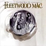 ヴェリー・ベスト・オブ・フリートウッド・マック<2CDベスト 1800> (2枚組 ディスク2)