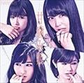 【CDシングル】 甘噛み姫 (Type-B)