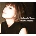 「J」〜Sentimental Cover〜