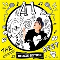THE BEST -Deluxe Edition (2枚組 ディスク2)