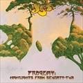 1972 ライヴ (2枚組 ディスク2)