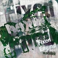OLDCODEX Single Collection「Fixed Engine」(GREEN LABEL)