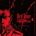 Red Zone〜THE ANIMATION TERRAFORMARS REVENGE SONGS