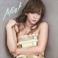 【CDシングル】Mint