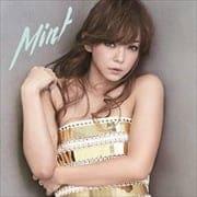 【CDシングル】 Mint