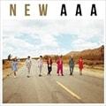 【CDシングル】 NEW