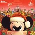 東京ディズニーランド クリスマス・ファンタジー2006