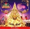 東京ディズニーシー ハーバーサイドクリスマス2006