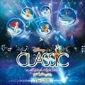 ディズニー・オン・クラシック〜まほうの夜の音楽会 2011〜ライブ (2枚組 ディスク1)