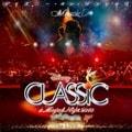 ディズニー・オン・クラシック〜まほうの夜の音楽会 2010〜ライブ (2枚組 ディスク1)