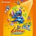 東京ディズニーランド リロ&スティッチのフリフリ大騒動〜Find Stitch!〜2007