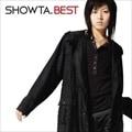 SHOWTA. BEST