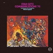コミュニケーションズ'72 [SHM-CD]