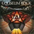 コラシアム・ロック+2 [SHM-CD]