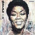 サラ+2 [SHM-CD]