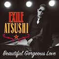【CDシングル】 Beautiful Gorgeous Love