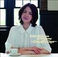 Yukie Nishimura 30th Anniversary 〜Beautiful Days〜