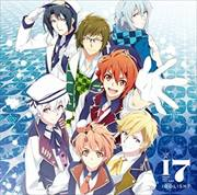 アプリゲーム『アイドリッシュセブン』IDOLiSH7 1stフルアルバム「i7」