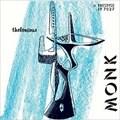 セロニアス・モンク・トリオ+2 [SHM-CD]
