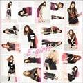 【CDシングル】 Pink Champagne