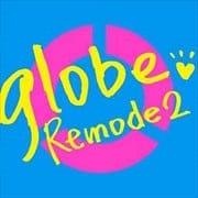 Remode 2