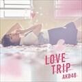 【CDシングル】 [特典DVD] LOVE TRIP/しあわせを分けなさい <Type A> (2枚組 ディスク2)