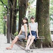 【CDシングル】金の愛、銀の愛 (Type-C)