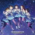 【CDシングル】THE IDOLM@STER PLATINUM MASTER 01 Miracle Night