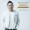 All Time Best〜KEIZO's 25th Anniversary (2枚組 ディスク1)