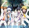 TVアニメ「SERVAMP-サーヴァンプ-」キャラクターソングミニアルバム