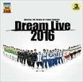 ミュージカル「テニスの王子様」コンサート Dream Live 2016