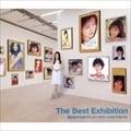 The Best Exhibition 酒井法子30thアニバーサリーベストアルバム (2枚組 ディスク2)