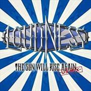 The Sun Will Rise Again-US MIX- [SHM-CD]