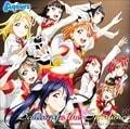 TVアニメ「ラブライブ!サンシャイン!!」オリジナルサウンドトラック Sailing to the Sunshine (2枚組 ディスク2)